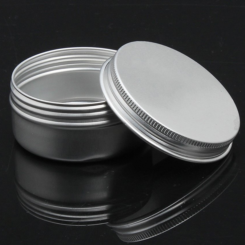 ᗗVsen/10 шт. stylebalm Дизайн ногтей косметического крема ...