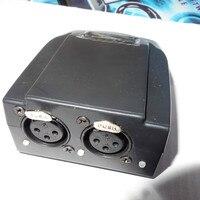 Dmx 콘솔 컨트롤러 및 소프트웨어 USB-1024