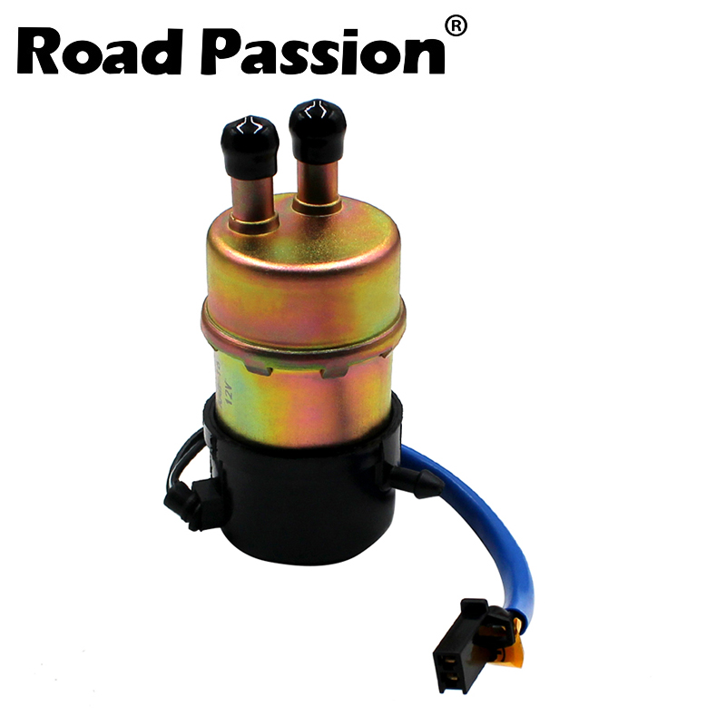 Road Passion Motorcycle Gasoline Petrol Fuel Pump For KTM  950 Adventure S 04-06 950 Super Enduro R 07-08 Supermoto 05-07 Duke
