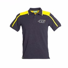 Yamaha Racing 46 Team T-Shirt