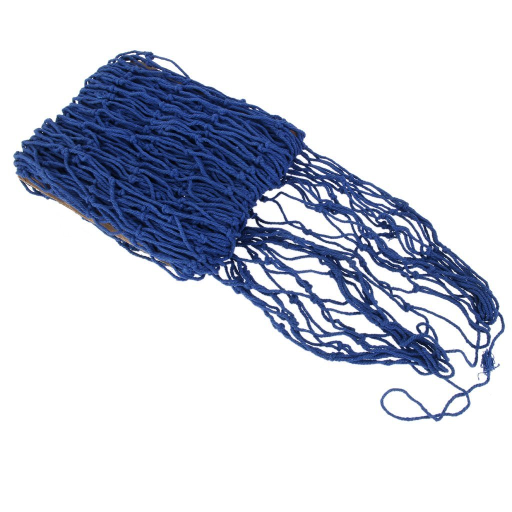 Online get cheap decorative fish netting for Decorative fishing net
