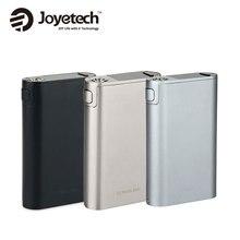 Original 200 w caja mod joyetech cuboide 200 w tc sin 18650 batería cuboide 200 w mod vw/vt/bypass/tcr/pico logo vs istick mod