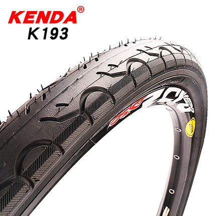 KENDA Bicycle Tire 700C Road Bike Tire 700 25C 28C 32C 35C 38C 40C Pneu Bicicleta
