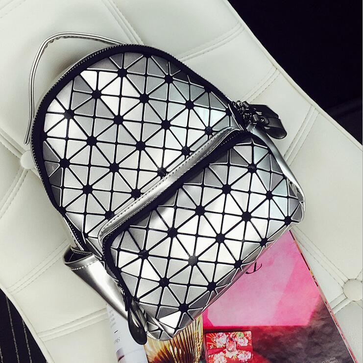 bao bao mochila mochilas para Marca : Dvodvo