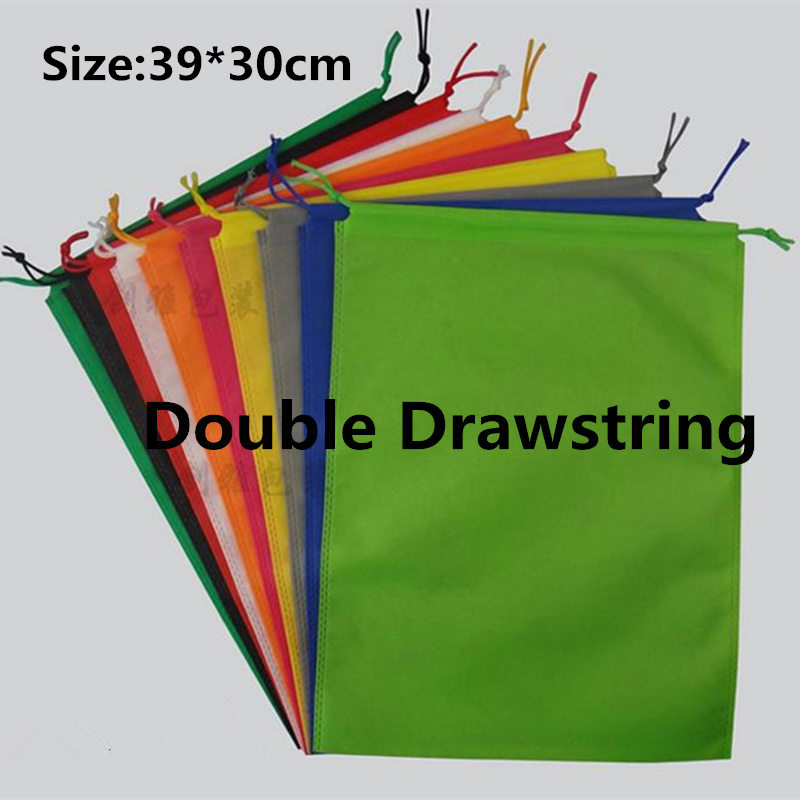 Blank Drawstring Bags Reviews - Online Shopping Blank Drawstring ...