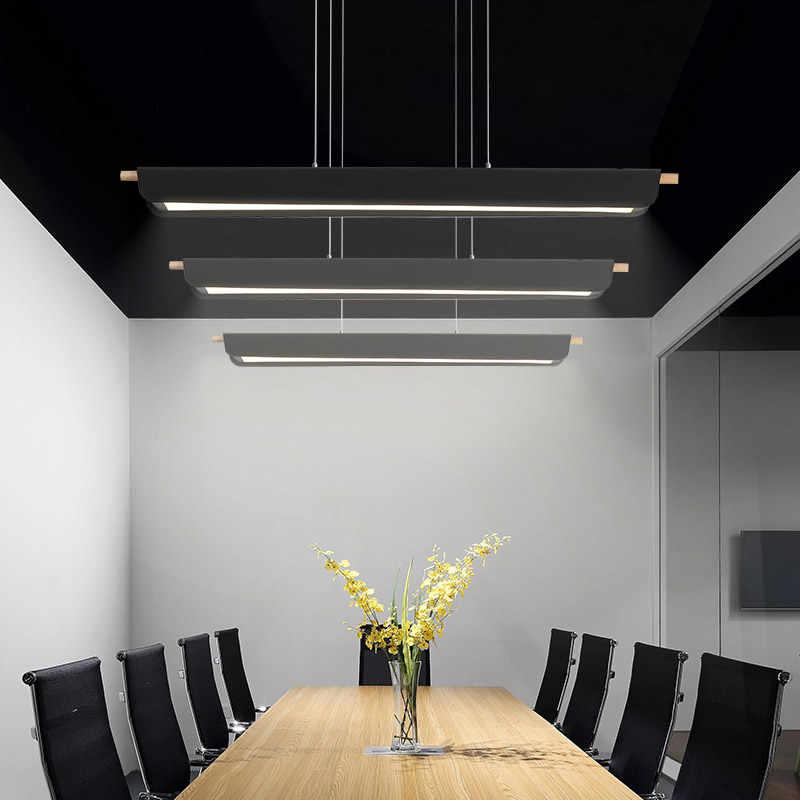 Mooielight 36w 120cm Linear Bar Light