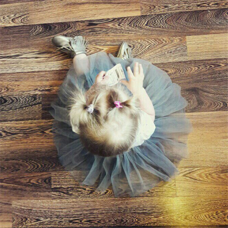 Baby-Girl-Pettiskirts-Net-Veil-Skirt-Kids-Cute-Princess-Clothes-Newborn-Birthday-Gift-Toddler-Ball-Gown-Party-Kawaii-TUTU-Skirts-1