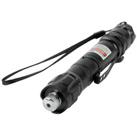 Pet Toys High Powerful Green Laser Pointer 1mw 532nm Laser Pen Beam Light Caneta Laser With