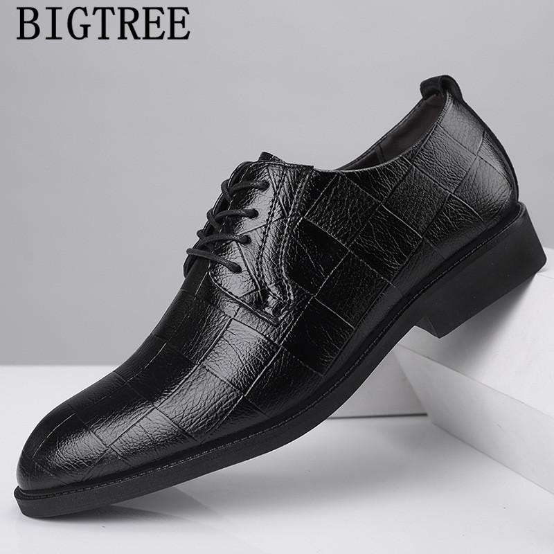 shoes for men suit