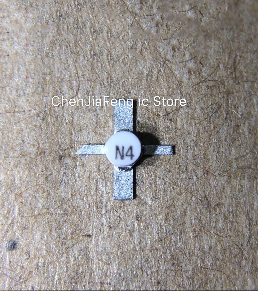 5 шт./лот новый оригинальный NBB-400-T1 NBB-400 N4 SMT76