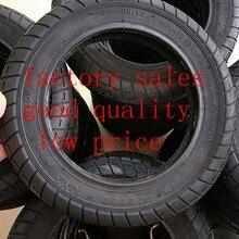 (Buitenste Binnenband) 10 Inches Xiao mi mi jia M365 mi ELEKTRISCHE scooter band Band Dikkere Inflatie Wheel Tyre 10X2 156mm binnenste gat