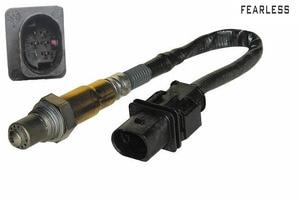 Image 1 - New Lambda / Oxygen Sensor Mini Cooper, One, Clubman