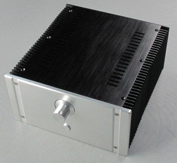 10W*2 Super Deluxe A-amplifier Hifi 2.0 channel amplifier Electronic filtering hood 1969 Class A amplifier 10W*2 цена