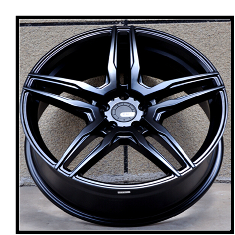 Best Ing Universal Plating Replica Aluminum Alloy Sports Car