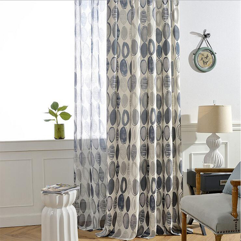 Ruby velvet shiny fabric window curtains black out blinds curtains ...