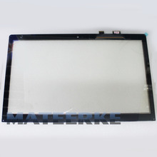 New original 15.6″ Laptop Touch Screen Digitizer Glass For Asus Vivobook X550 X550C X550CA