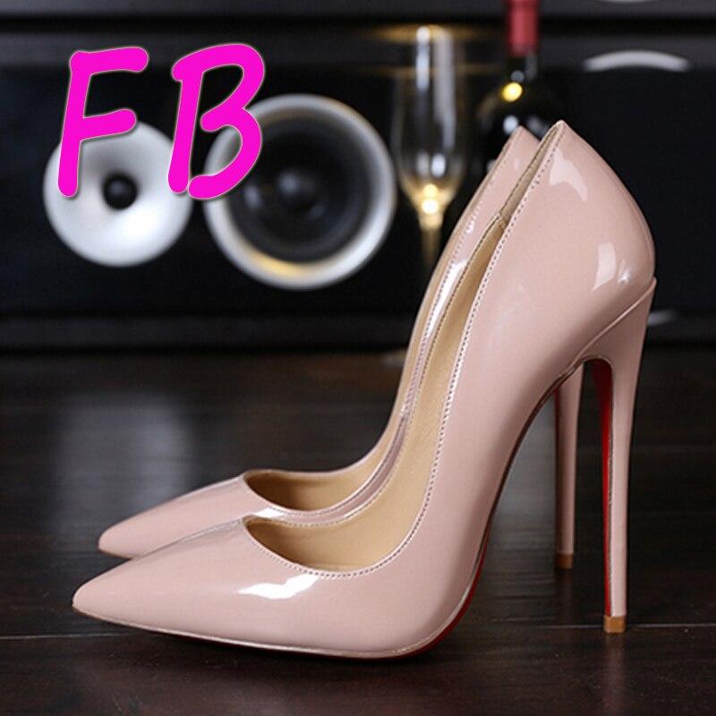 top 10 most popular shoes woman high heel nude 8 cm brands