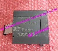 G7E DR20A Authentic original LS(LG) PLC CONTROLLER