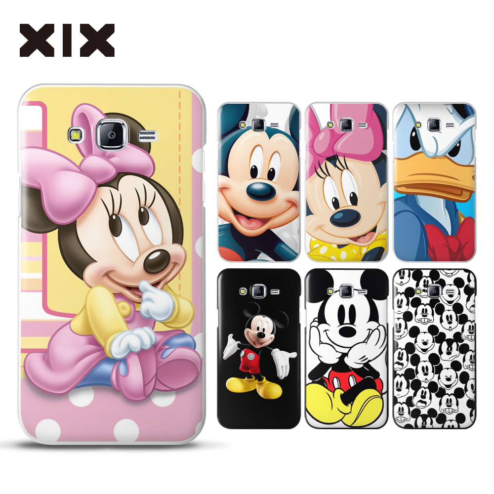 for coque samsung galaxy a5 2016 mickey hard pc cover for fundas samsung a5 2016 fashion for. Black Bedroom Furniture Sets. Home Design Ideas