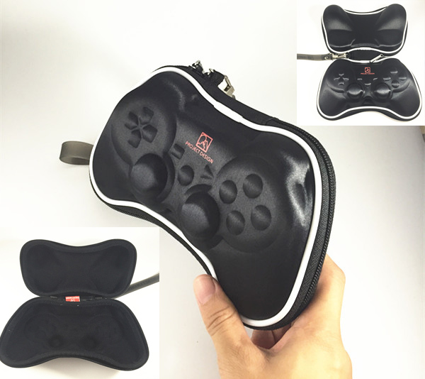 Ps3 controller coupons