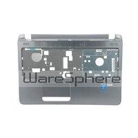 A Upper Case Top Cover for HP Probook 450 G2 Palmrest 791689 001 AP15A000400 Notebook/Laptop