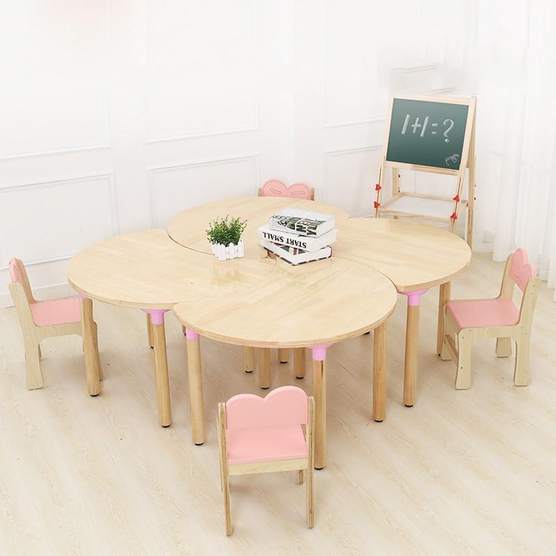 Marvelous Detail Feedback Questions About Environmentally Friendly Inzonedesignstudio Interior Chair Design Inzonedesignstudiocom