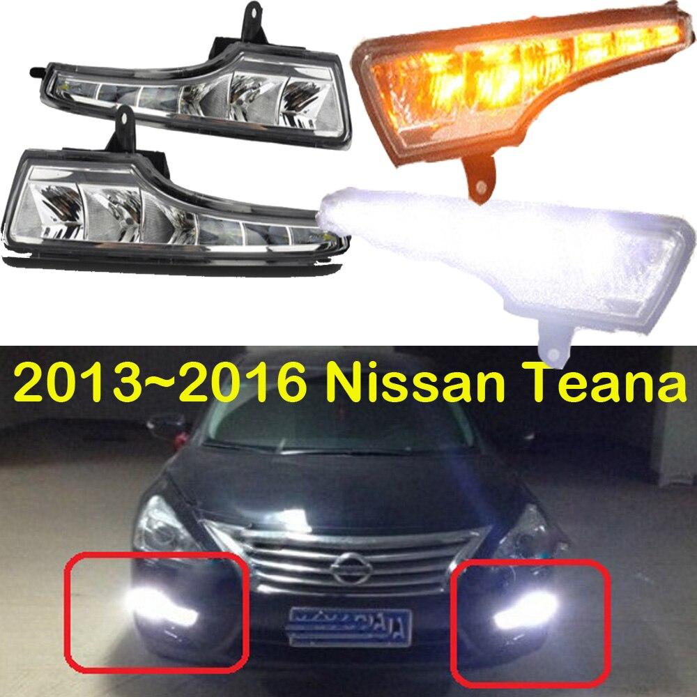 LED,2013~2016 Teana daytime Light,Teana fog light,Teana headlight,Micra,Titan,versa,stanza,sentra;Teana taillight teana