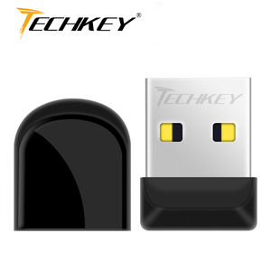 Usb флеш-накопитель, 64 ГБ 8 ГБ 16 ГБ 32 ГБ, супер мини-флешка, маленькая флешка, карта памяти, устройство для хранения, лидер продаж, водонепроница...