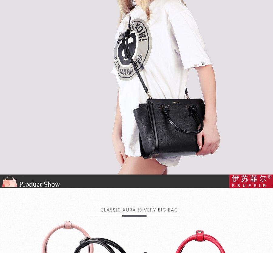 women-handbag_04