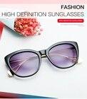 Fashion Pearl Gold M...
