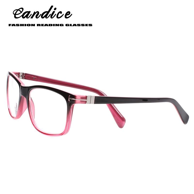 306b1d08e Galeria de comfort glasses por Atacado - Compre Lotes de comfort glasses a  Preços Baixos em Aliexpress.com
