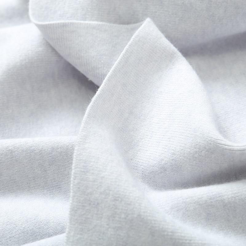 Nouveau 2017 Lâche Ensembles De Pantalon Veste Costume Cachemire Jambe Deux Tricot Large Mode Femmes Noir Précipita Féminin Sept Plein gris Survêtements Laine TqwxBtZvnI
