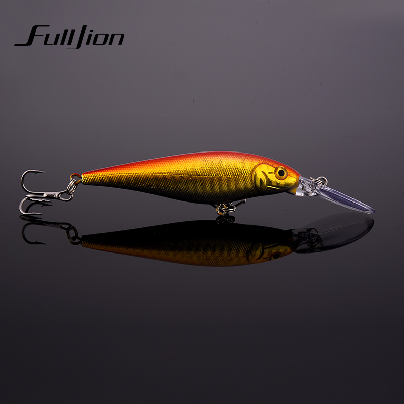 Fishing lure 5DQYJYYE1114