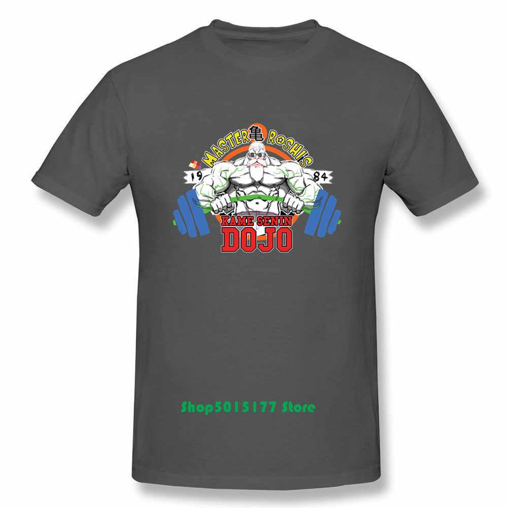 Уникальный дизайн Vestidos Академия Звездного Флота Для мужчин футболка homme Звездный путь на Темная сторона футболка науки Художественная литература Sci-fi забавные