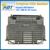 Módulo de Control HID Balastos de Xenón 63117180050 Para Citroen C4/C5
