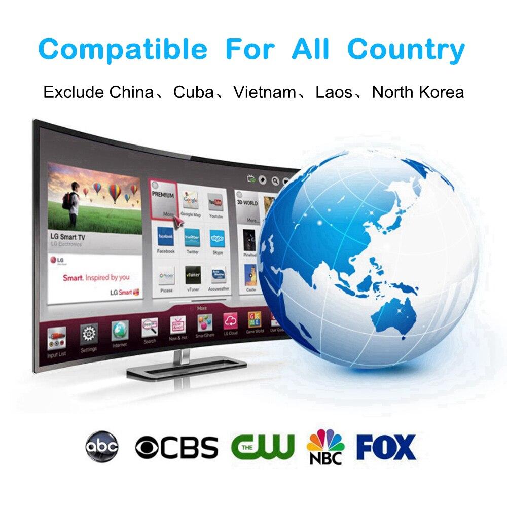 DVB-TV 878 BDA DRIVER UPDATE