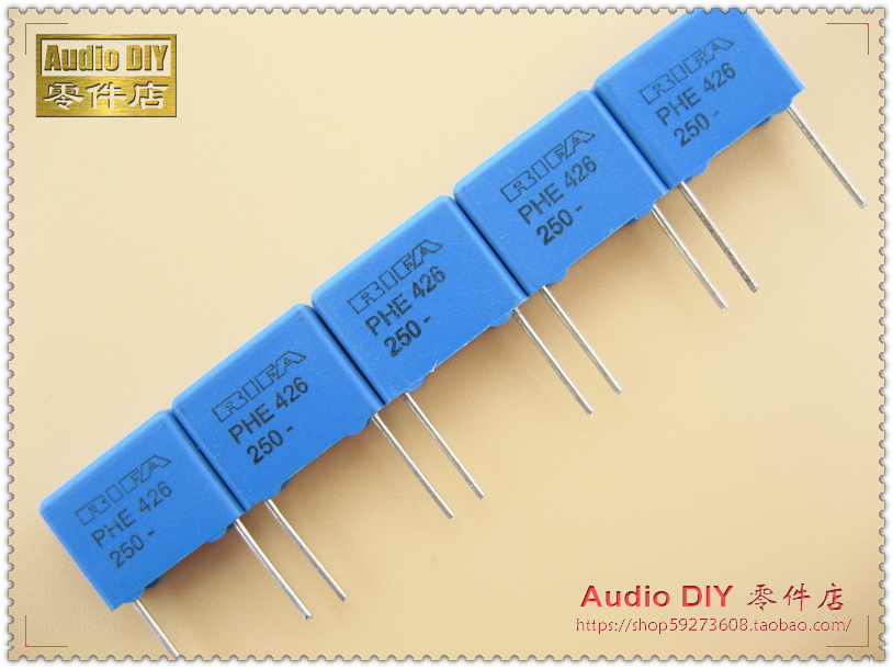 MIC.2 22 Gauge Installation Microphone Bulk Cable Horizon LO-Z2 1000 Feet