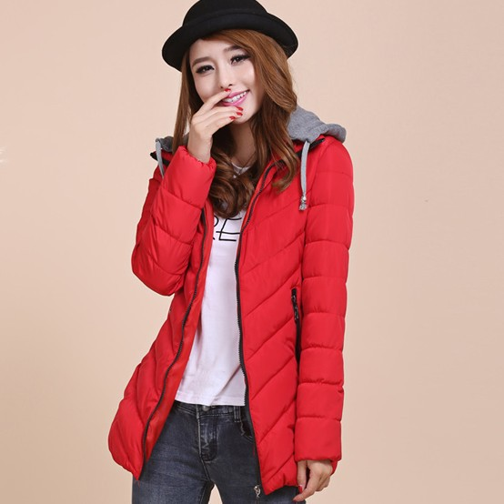 Compare Prices on Cheap Ladies Coats- Online Shopping/Buy Low ...