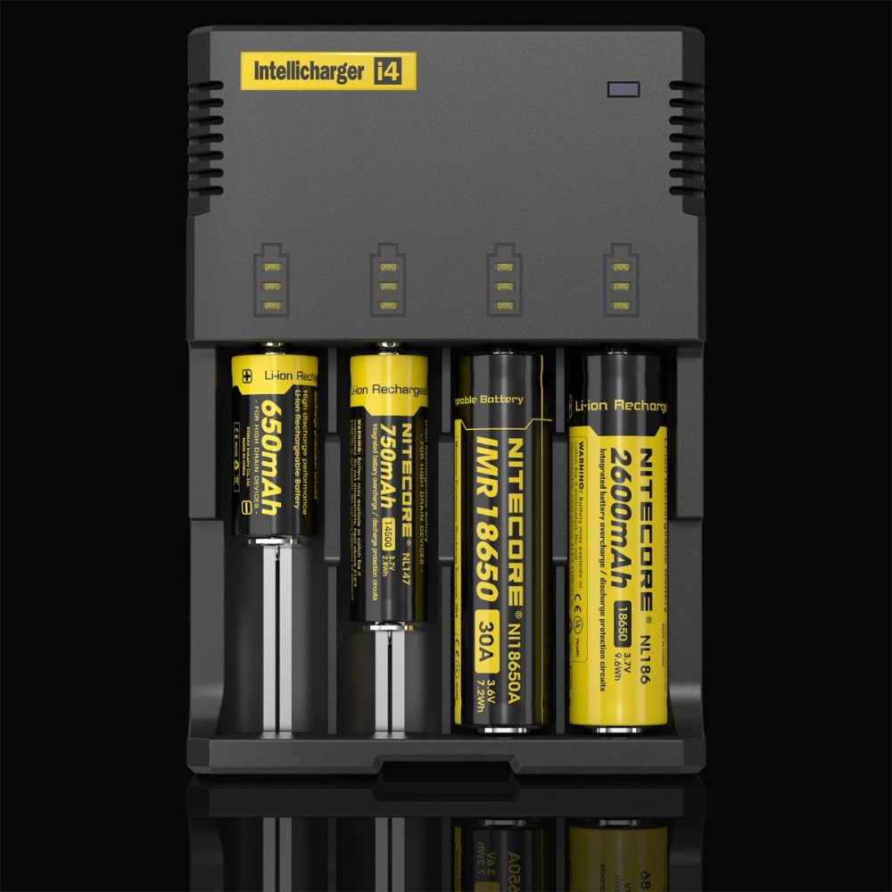100-Original-Nitecore-i2-Battery-Charger-New-i2-i4-for-16340-10440-AA-AAA-14500-18650 (2)