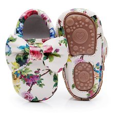 c2b0a0b27d Popular Toddlers Walking Shoes-Buy Cheap Toddlers Walking Shoes lots ...