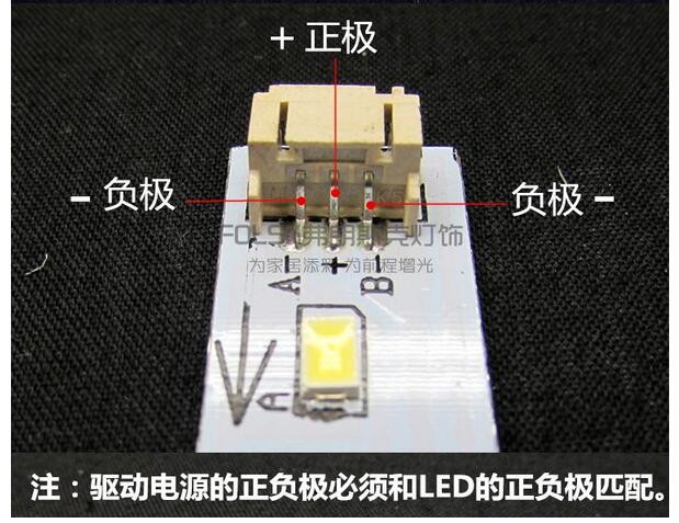 1 piece 8 30 X 2 W 60W LED power supply driver led transformers AC 220 V DV 24 115 V 260 mA in Lighting Transformers from Lights Lighting