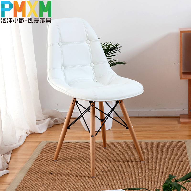 Pleasing Us 698 4 Eames Chair Leather Chair Continental Wood Chairs Upholstered Chairs Minimalist Modern Furniture Ideas In Shampoo Chairs From Furniture On Gamerscity Chair Design For Home Gamerscityorg