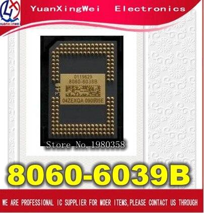 Free shipping 1pcs 8060-6039B 8060-6039 free shipping 1pcs ixbf1948 isoplusi4