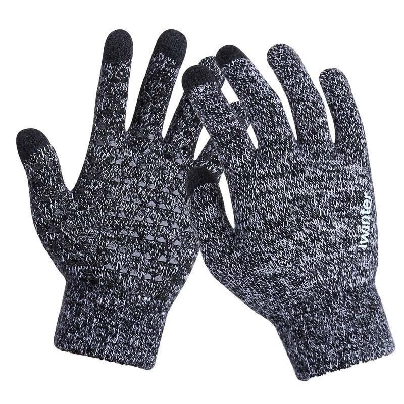 a8d8d7b685 ZENGIA garn häkeln polyester arm strick themen/chunky großen garn für  stricken merino/dicke