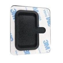 1 шт. шасси силиконовый коврик для Ninebot ES1 ES2 ES3 ES4 электрический скутер замена шасси силиконовый коврик запасные части Аксессуары