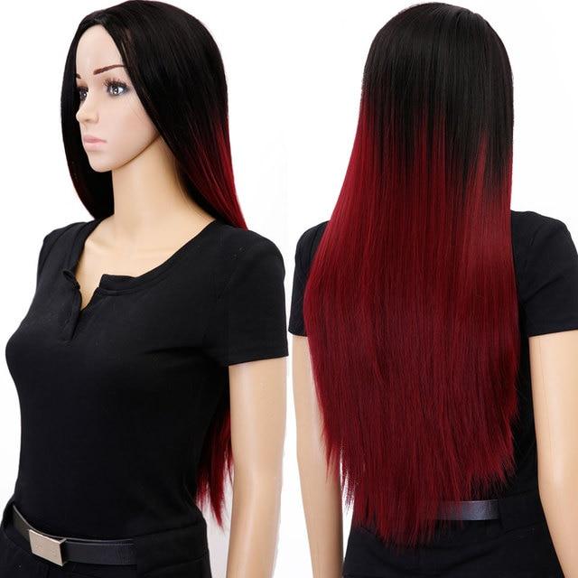 Achat acheter une perruque pas cher - 61%