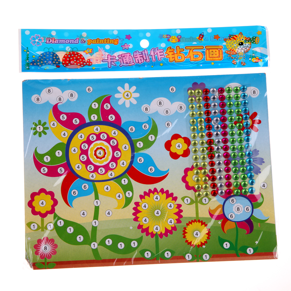 2pcs-DIY-Diamond-Stickers-Handmade-Crystal-Paste-Painting-Mosaic-Puzzle-Toys-Random-Color-Kids-Child-Stickers-Toy-Gift-4