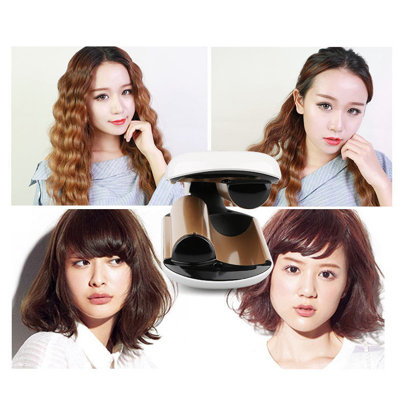 220V 5 Gear Control High Quality Electric Hair Curler 28MM Hair Waver Styler Curling Iron Machine No Hurting Hair Easy Curling220V 5 Gear Control High Quality Electric Hair Curler 28MM Hair Waver Styler Curling Iron Machine No Hurting Hair Easy Curling