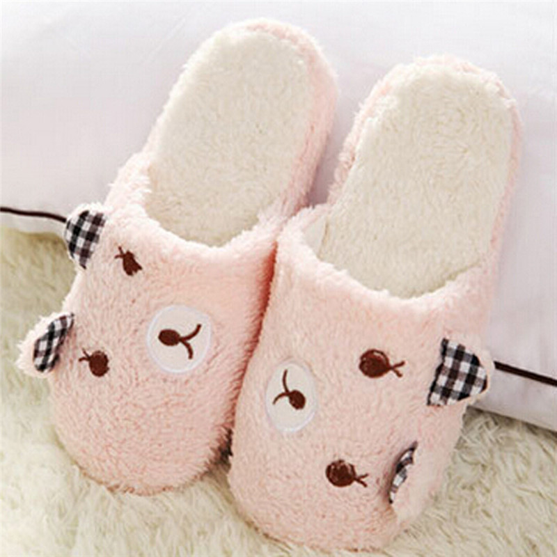 online buy wholesale bedroom slippers ladies from china bedroom
