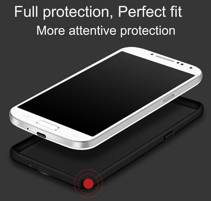 電話ケース J3 J5 J7 A3 A5 A7 2015 2016 2017 グランドプライム J500 J510 J530 ハードプラスチックバックカバーケース